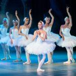 ballet-2124650_1920